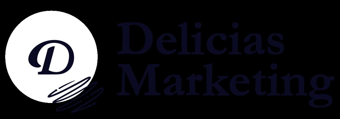 isologo delicias marketing